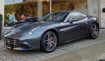 FERRARI_CALIFORNIA_T-destaque