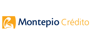banco Montepio credito especialistas em financiamento logo