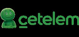 cetelem_logo