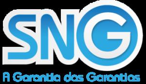 logo SNG garantia pos venda