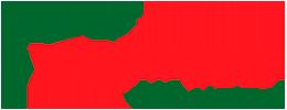 logo rpm garantie