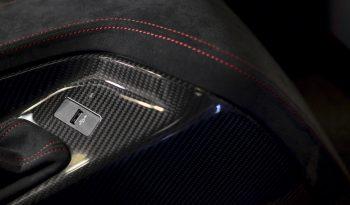 BMW M2 CS completo