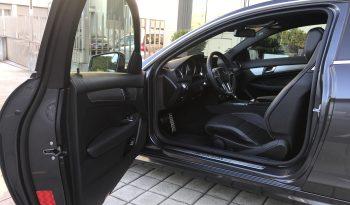 Mercedes-Benz CDi 250 AMG Auto completo