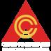 CASA-150x150-1.png