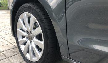 AUDI A1 1.4 TDI Ultra Sportback completo