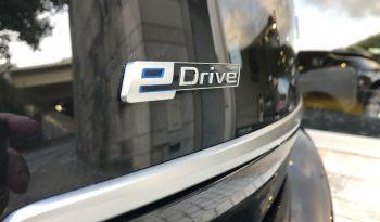 BMW i3S 94 Ah completo