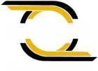 logo cardouro car dealer carros viaturas veiculos automoveis marketing agency